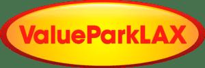 valueparklax logo
